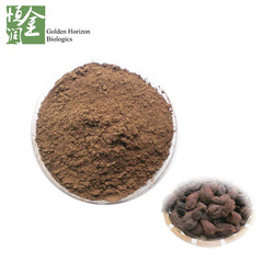 100% Natural Black Hair Fo Ti Root Extracted Powder He Shou Wu Extract Powder 12:1