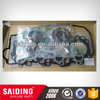 /product-detail/saiding-engine-gasket-kit-oem-04111-0l132-for-toyota-hiace-commuter-van-accessories-1688342714.html