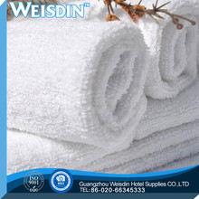 woven wholesale 100% bamboo fiber japanese body wash towel