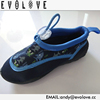 Water Sports Shoes Beach Swim Shoes