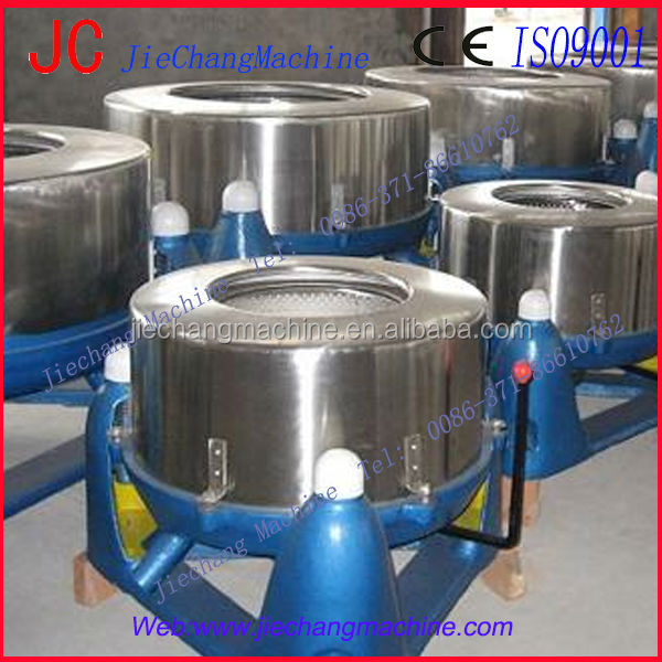 manufacture red chili dehydrator for sale