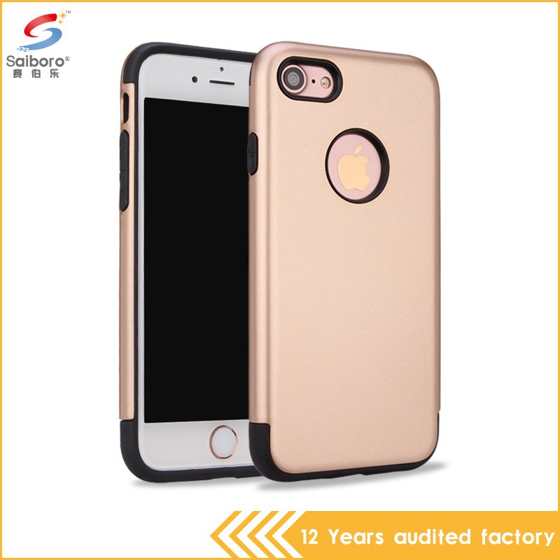 High quality design tpu pc ultra thin case for iphone 5