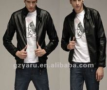 men jacket models 2013 manufacture