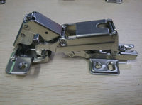 China supplier 165 degree hinge kitchen door hinge for cabinet