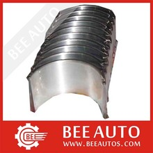 Parts Nissa Engine Con Rod Bearing PD6 PD6T PE6 PE6T PE6TB PE6TC