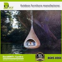 outdoor hammock swing hanging chair DGHS-0004