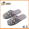 dance shoes ladies footwear nake chines girl slipper