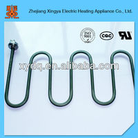 220V/110V 2KW oven heating element UL
