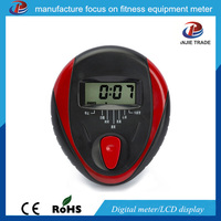 Factory high quality electronic laser counter calorie counter