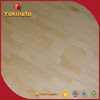 good plasticity durable finger joint wood boards for sale