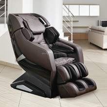 massage machine chair full body/pedicure foot spa massage chair/massage chair with roller ball