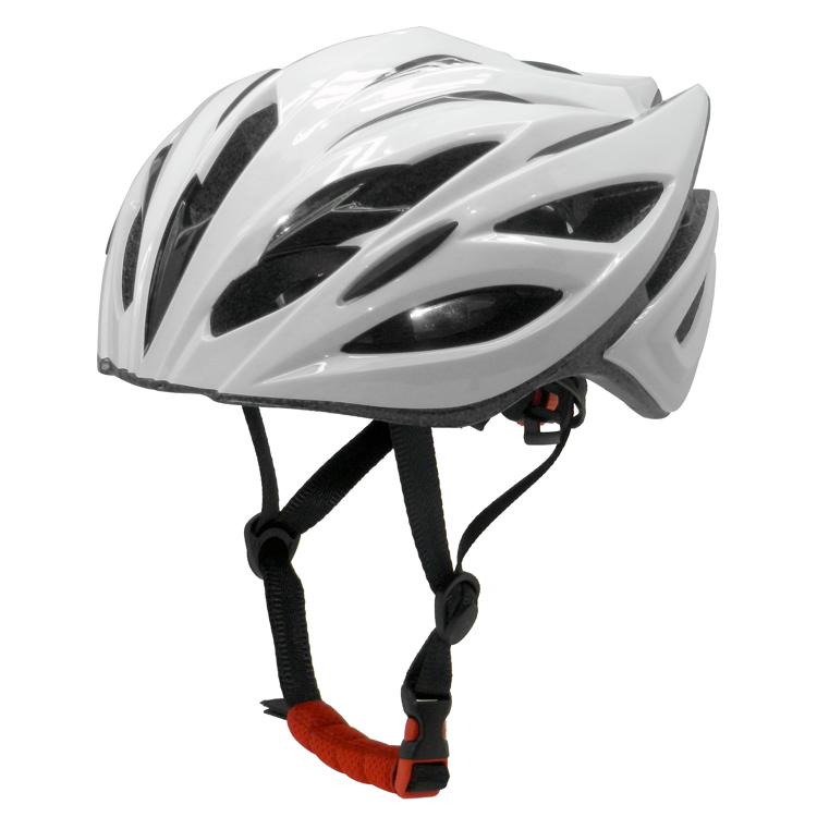 European Head Form Cheap Nice Cycling Bike Helmet