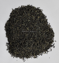 The cheapest price wholesale green tea 41022AAA