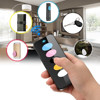 DIHAO Promotional Smart Led Key Finder