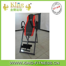 KFT-064D HANDSTAND MACHINE,inversion table handstand machine,home use gym equipment