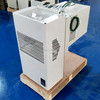 Wall Mounted Monoblock Condensing Unit Mini Cold Storage Project for Sale