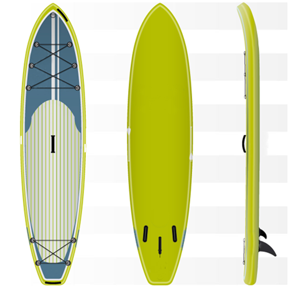 2015 high quality low price sup paddle boards , best inflatable sup
