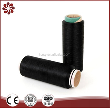 Super grade top quality polyester industrial yarn high tenacity polyester filament yarn