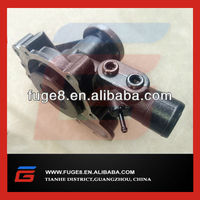 For Yanmar Diesel Excavator 4TNV98 water pump