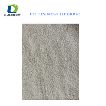 Manufacturer Supply Pet Resin IV 0.80 100% VIRGIN PET RESIN