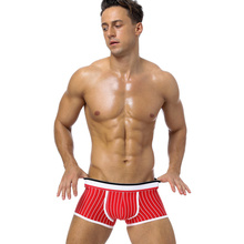Best selling products classic far infrared mens underwear