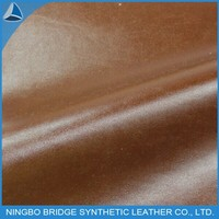1007028-3733-5 Over 10 Years Experiences PU Synthetic Cover Sofa Bed Leather