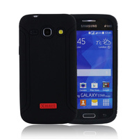 for Samsung G350 Soft Silicone Mobile Phone Case