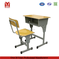 Cheap Montessori School Furniture Metal Walmart Kids Metal Table And Hanging Chairs