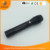 Hot sales Adjustable focal length rechargeable flashlight COB led flashlight