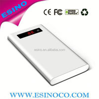 tablet pc power pack