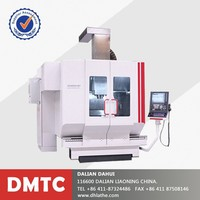 VGW800-U CNC 5-Axis Machining Center Product Quality Protection In Dalian