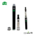 2014 ce5 Hot Wholesale amazing vapor electronic cigarette china market of electronic
