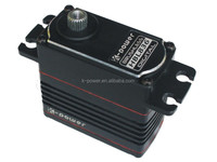 K-power HBL836 brushless servo motor/brushless helicopter servo/ rc 20kg servo