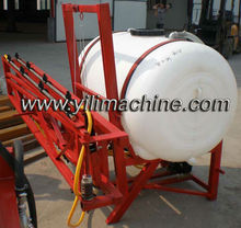 sprayers for tractors/pesticide pump spray