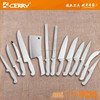 Wholesale Commercial Professional Kitchen Knife Set