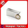 Neodymium Block Magnet Manufacturer Supply