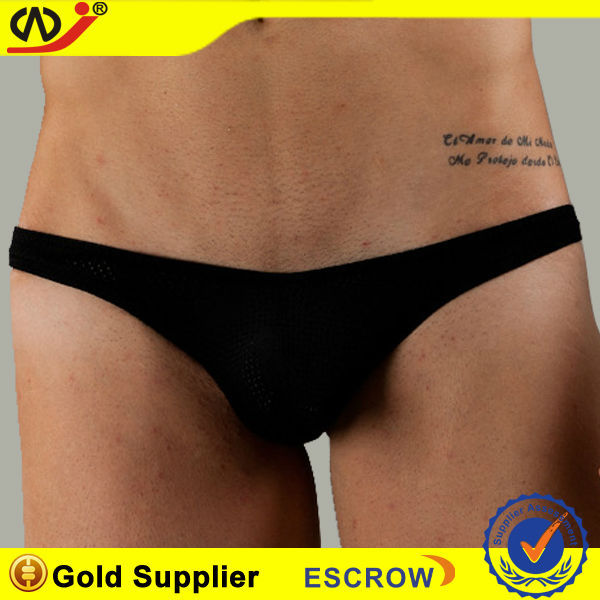 ladies without bra and underw penis underwear new design for European and American market OEM/ODM Orders are Welcome penis cover