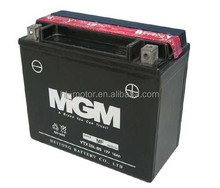 MGM brand buy a motorbike battery for car