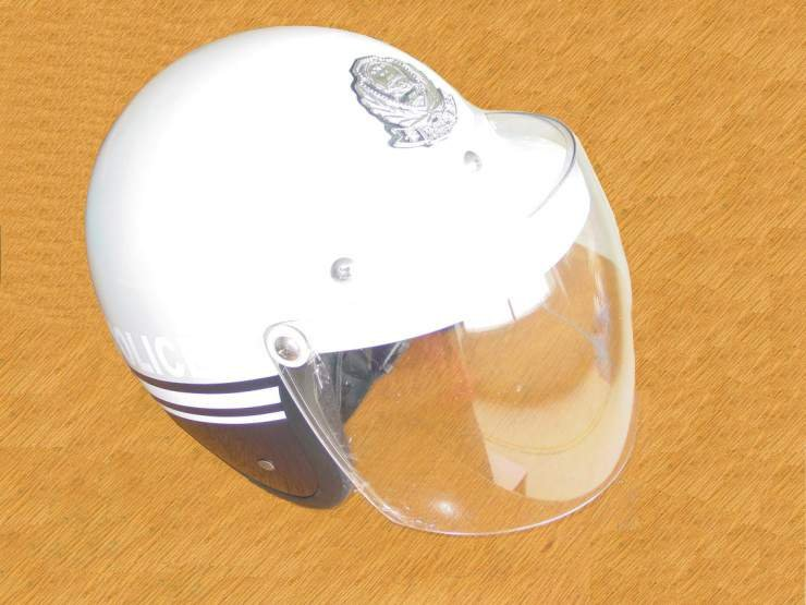 lightweight motorcycle helmets