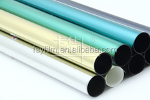 Hot sales heat resistance decorative building window film