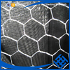 3/4'' galvanized hexagonal wire netting