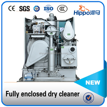 Hippo new and used dry cleaning equipment hotel prices