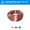Chinese Manufacturer copper constantan thermocouple wire