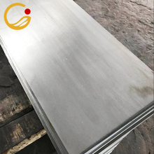Best selling steel pipe 40mm diameter hollow square bar stainless welded tube