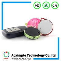 Anti-lost Key finder mini anti-theft alarm device for mobile phone AXAET PC023