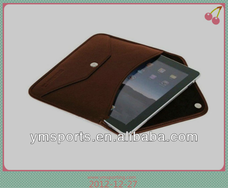 Tablet pc keyboard leather case manufacturer