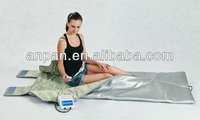 New Arrival Luxury Beds Health Care Luxury Beds Equipment For Spa Supplies TH-230BH FIR Luxury Beds