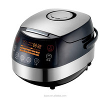 Electric Multi Cooker (Hot Sell in Russia)