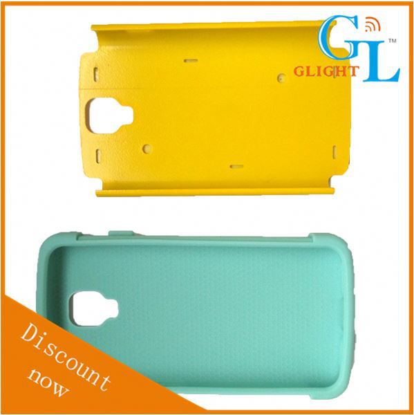 Innovative cell phone cases mobile phone accessories For LG ls740