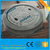 Strong Heavy square Round manhole cover plastic moulds